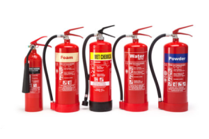 Fire-Extinguishers-for-c