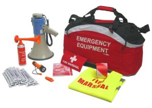 First-Aid-Kits-for-sale-c