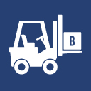 Forklift Beginner Training